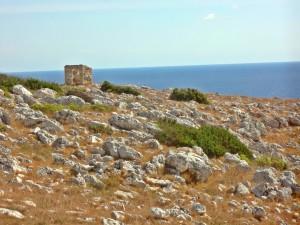 Coast South of Otranto