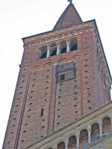 La Gabbia del Duomo