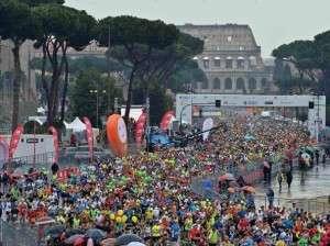 Photo from 'Corriere della Sera'