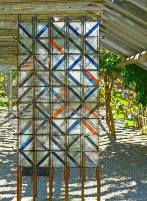 Art Installation, Jonas Stonkus